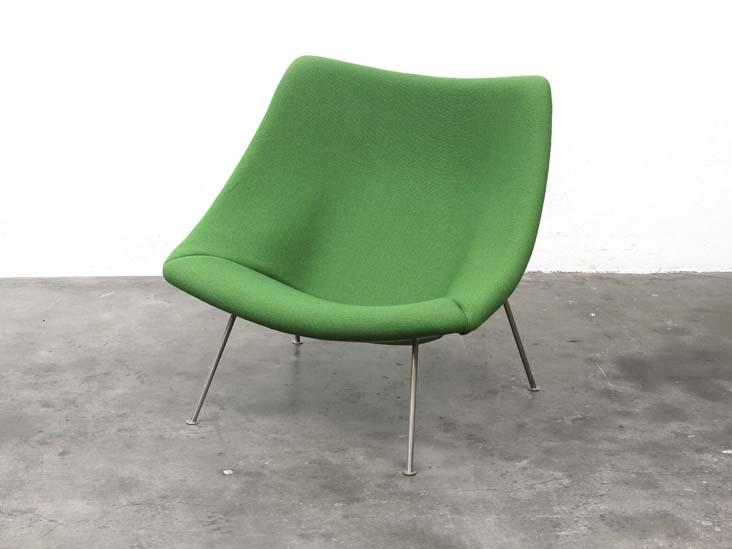 Vintage Meubels Utrecht : Vintage and fifties retro furniture
